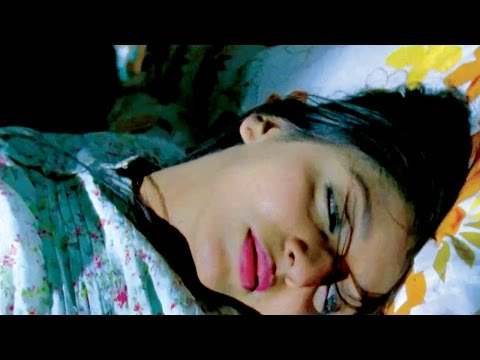 Feeling... First Experience  | Best Telugu Movie Scenes | Telugu Love Scenes