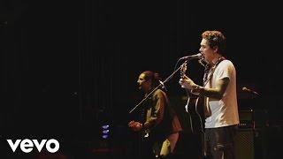John Mayer - On The Way Home