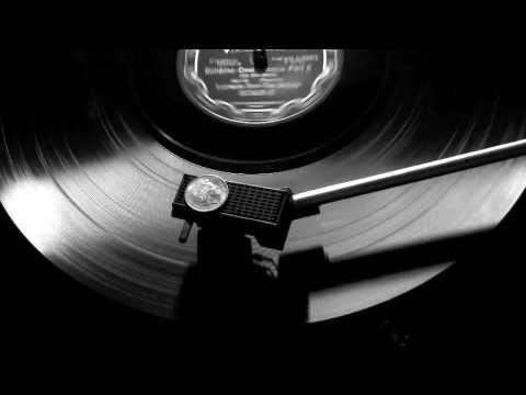 Soprano Lucrezia Bori - Tenor Tito Schipa ~ Boheme Death Scene - Puccini - Parts 1 & 2 (1925)