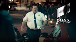 Nonton 2 Blart 2 Furious   Exclusive Preview Film Subtitle Indonesia Streaming Movie Download