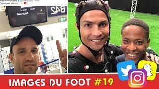 Video VALBUENA fail, Alex HUNTER de retour, Maillot du BARÇA interdit ! MP3, 3GP, MP4, WEBM, AVI, FLV Agustus 2017