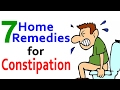 Download Lagu 7 Quick Constipation Relief Home Remedies - Constipation Treatment For Quick Constipation Relief Mp3 Free