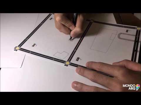 Arquitetando o Olhar 03: mobilidade em Natal/RN