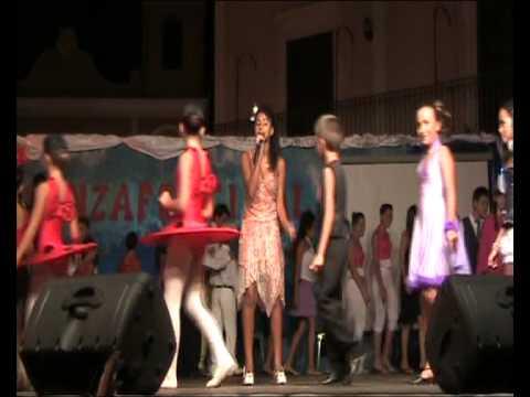 Panza Festival Terza Serata - Ospiti