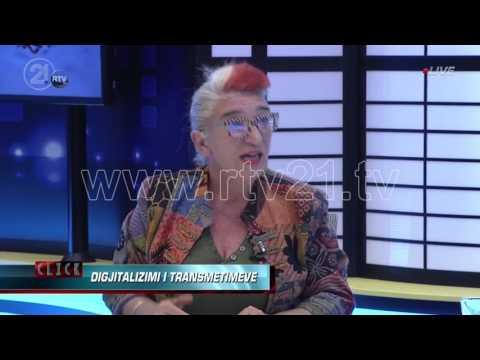 RTV21 ndërpret sinjalin digjital (Video)
