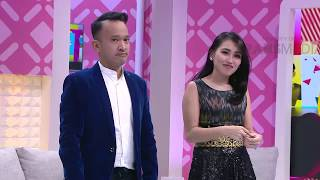 Video BROWNIS - Gaya Glamour Incess Syahrini Bikin Heboh (11/9/17) 4-1 MP3, 3GP, MP4, WEBM, AVI, FLV September 2018
