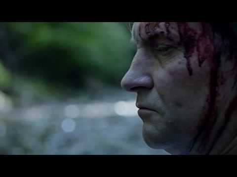 Banshee season 4 episode 8..Final fight..(Hood vs Burton)..