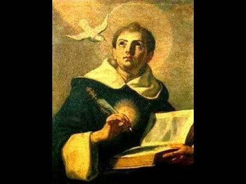 Summa Theologica, 01 Pars Prima, Initial Questions, Part 1 Of 2, Saint Thomas Aquinas, Audiobook