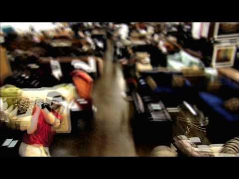 The Liquidator, Season 2, Episode 9 Preview