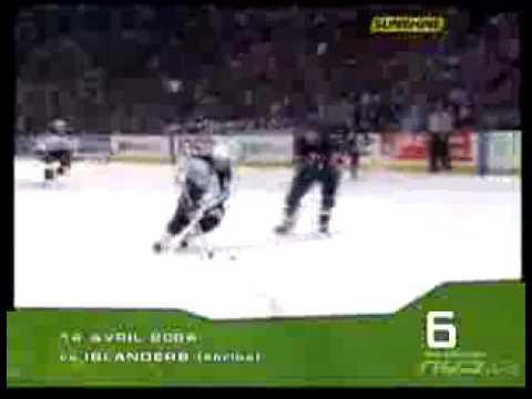 NHLSNIPERSdotCOM - http://www.nhlsnipers.com ~~~