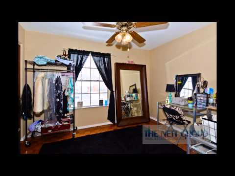 St Louis Home for Sale   1315 Land O Lakes, Saint Louis, MO 63146