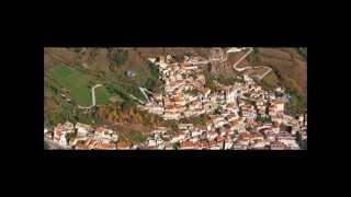 Castel di Sangro Italy  City pictures : Castel Di Sangro, Italy