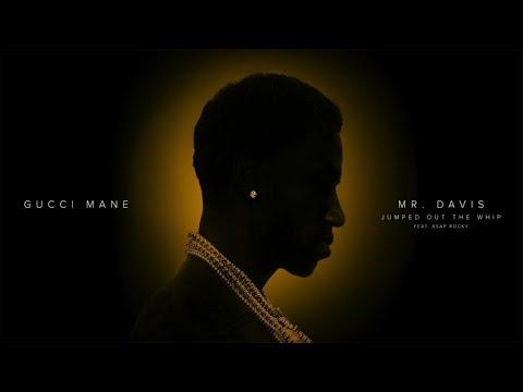 Gucci Mane - I Get The Bag ft. Migos