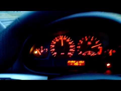 BMW E46 325i M54 Acceleration Chip 200hp