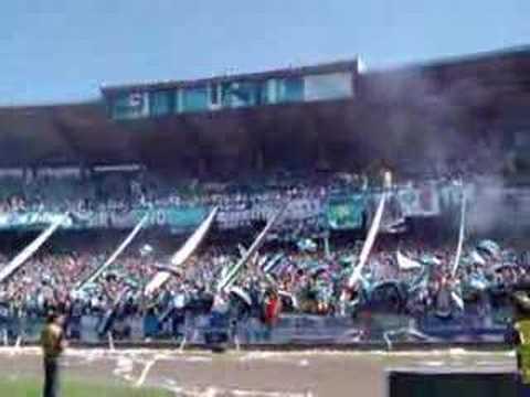 Geral do Grêmio - Grêmio x São Paulo - Somos de Grêmio - Geral do Grêmio - Grêmio