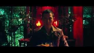 Nonton    That Demon Within             2014  De Dante Lam Film Subtitle Indonesia Streaming Movie Download