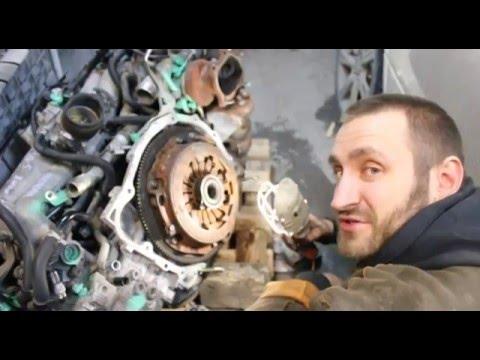 Субару форестер снятие двигателя фотография