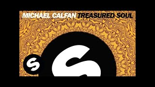 Michael Calfan videoklipp Treasured Soul