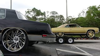Video Veltboy314 - Street Beast 3 Car Show & Grudge Race FULL VIDEO (Part 1 of 2) MP3, 3GP, MP4, WEBM, AVI, FLV April 2019