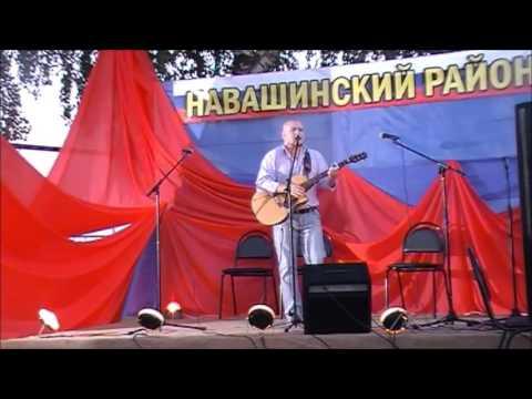 "фестиваль ""Алые паруса"""