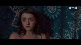 Nonton iBoy 2017 - Trailer Movie HD Film Subtitle Indonesia Streaming Movie Download