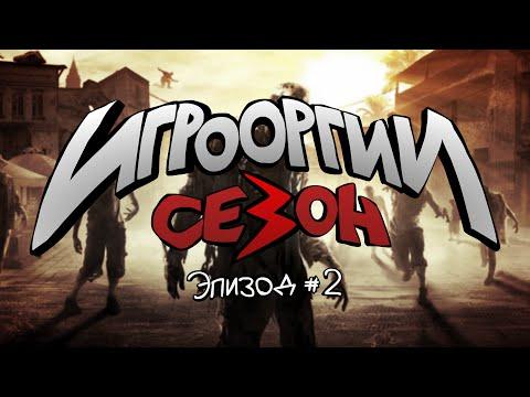 Thumbnail for video IMlViqD2f-s