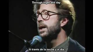 Video Eric Clapton-Tears In Heaven (subtitulos en español) MP3, 3GP, MP4, WEBM, AVI, FLV Januari 2019