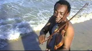 NEW Swahili   Tigrinya Song By TESFAY GEBREYOHANNES Circus Tigray Aka Gualhagereseb 2011 ቢንቲ ዛንዚባሪ ሓ