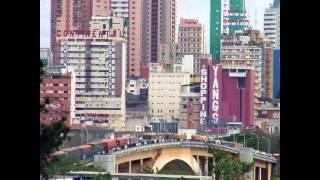 Ciudad del este Paraguay  city photos gallery : Ciudad del Este, Paraguay