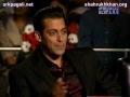 Salman Part 1