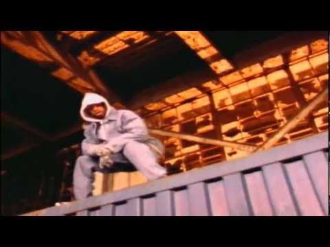Wu Tang Clan - Method Man [Official Video] 720p HD