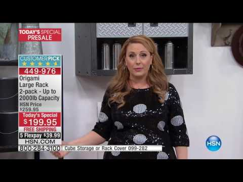 HSN | New Year's Special 01.01.2017 - 01 AM
