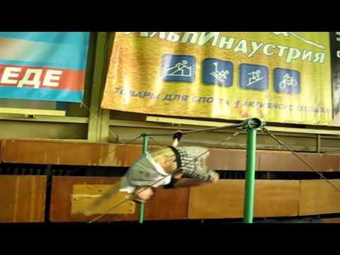 Спорт или бухло - DomaVideo.Ru