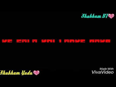 Video Hum 👊 Teen  Taj 🕌 k Ekke  ♠ h / whaTsaPp status download in MP3, 3GP, MP4, WEBM, AVI, FLV January 2017