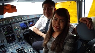 Video Philippine Airlines New Airbus A330 Manila to Hong Kong Flight Experience MP3, 3GP, MP4, WEBM, AVI, FLV Oktober 2018
