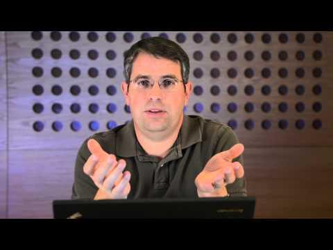 Matt Cutts: Gadgets, Google, and SEO