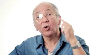 Video Cualitek Prueba Audífonos