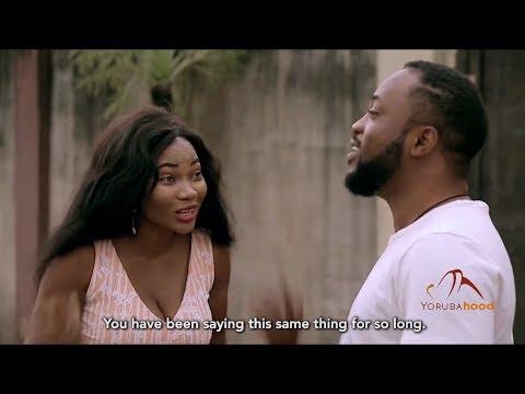 Ara - Latest Yoruba Movie 2018 Romance Starring Allwell Ademola | Jumoke Odetola