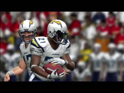 EA Sports: Madden NFL 10 - Xbox 360
