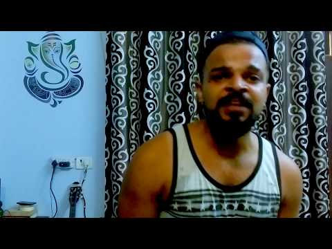 Video Kali denali ♩♪ Rap by Nitish Nayyar download in MP3, 3GP, MP4, WEBM, AVI, FLV January 2017