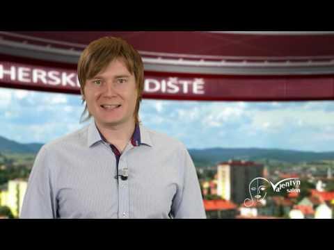 TVS: Uherské Hradiště 31. 10. 2016