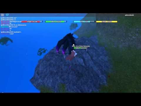 Video Dinosaur Simulator: Plushies Vs. Voilex Behemoth!! download in MP3, 3GP, MP4, WEBM, AVI, FLV January 2017