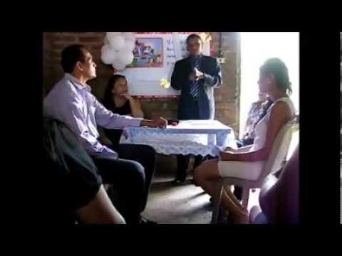 2014-09-14 Boda de René Mauricio Coto y Carmina Lisseth Hernández
