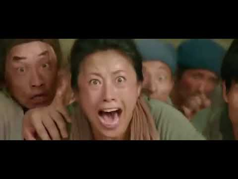 New Action Movie 2 ♣ Journey To The West Demon Chapter Movies indonesia Subtitle.mp4