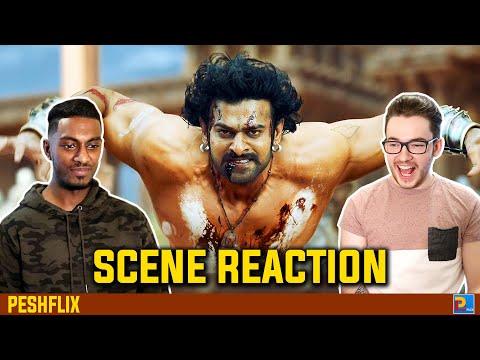 Video Baahubali 2: The Conclusion | Climax Scene Reaction Part 2 | Prabhas | PESHFlix download in MP3, 3GP, MP4, WEBM, AVI, FLV January 2017