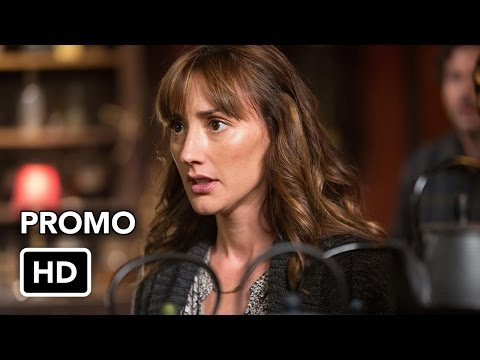 Grimm 4.08 (Preview)