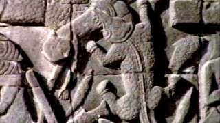 Khmer Documentary - Angkor Wat BBC Documentary Description Video Siem Reip