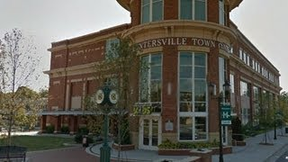 Huntersville (NC) United States  city photos : Town of Huntersville North Carolina Virtual Tour - Wilson Realty