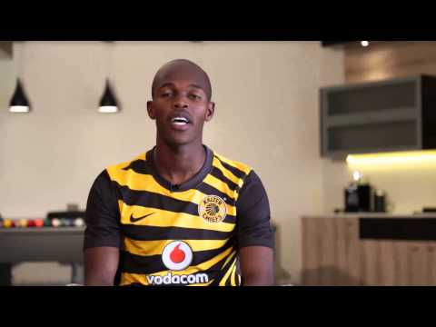 Musona- Bosso Ke Mang…Join the mighty Amakhosi against Sundowns this weekend  #KCBosso
