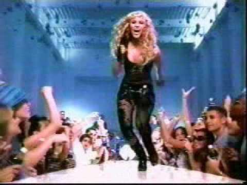 Banned Commercials - Shakira - Pepsi